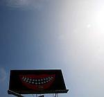 LA Billboards