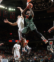 20140226_Miami_Virginia Mens ACC Basketball