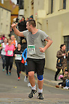 2015-03-22 Hastings Half 39 ND