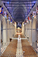 national cathedral.washington dc.2012
