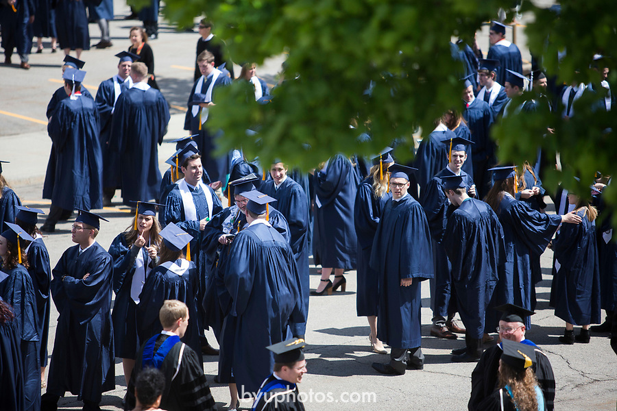 1704-51 2017 Spring Commencement 0699<br /> <br /> 1704-51 2017 Spring Commencement<br /> <br /> April 27, 2017<br /> <br /> Photography by Tabitha Sumsion/BYU<br /> <br /> &copy; BYU PHOTO 2016<br /> All Rights Reserved<br /> photo@byu.edu  (801)422-7322