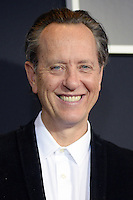 www.acepixs.com<br /> February 24, 2017  New York City<br /> <br /> Richard E. Grant attending the 'Logan' New York screening at Rose Theater, Jazz at Lincoln Center on February 24, 2017 in New York City.<br /> <br /> Credit: Kristin Callahan/ACE Pictures<br /> <br /> Tel: 646 769 0430<br /> Email: info@acepixs.com
