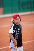 110427-Junior Competition