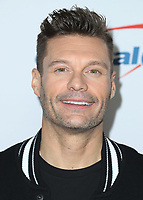 LOS ANGELES - NOVEMBER 30:  Ryan Seacrest at the KIIS FM's Jingle Ball 2018 Presented By Capital One on November 30, 2018 at the Forum in Los Angeles, California. (Photo by Scott Kirkland/PictureGroup)