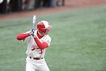 Baseball-34-Hagel 2013