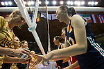 FIVB Volleyball Women World Championsship Italien 2014