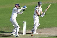 Cricket 2015-06