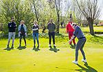 2017 Open Golfdagen (IJsselweide)