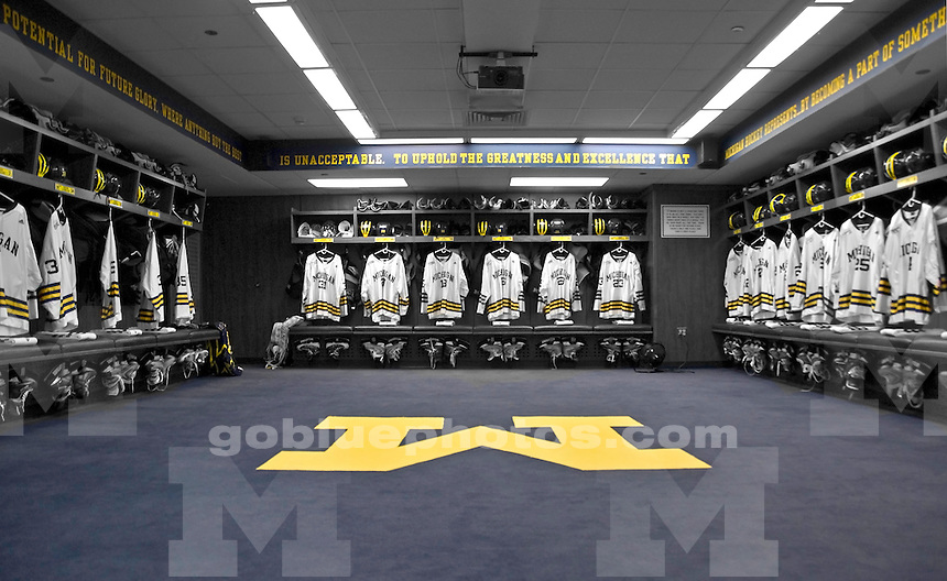 The Locker Room Sports Store