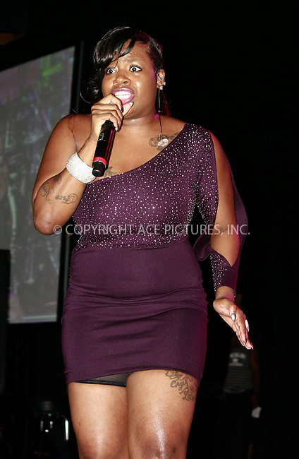 WWW.ACEPIXS.COM . . . . .  ....July 12 2012, New York City....Fantasia performs at the 2012 Dell East Entertainment Series on July 12 2012 in Philadelphia....Please byline: William T. Wade jr- ACE PICTURES.... *** ***..Ace Pictures, Inc:  ..Philip Vaughan (212) 243-8787 or (646) 769 0430..e-mail: info@acepixs.com..web: http://www.acepixs.com