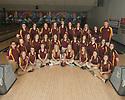 2017-2018 SKHS Bowling