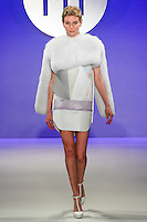 Fashion Events 2014