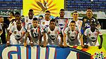 29_Septiembre_2018_Alianza Petrolera vs Envigado