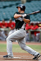 Kiel Roling - Colorado Rockies, 2009 Instructional League.Photo by:  Bill Mitchell/Four Seam Images..