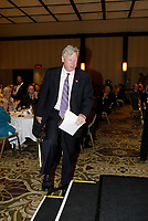 Montreal (Qc) CANADA, June 13 , 2007<br />