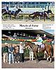 winning at Delaware Park on 10/2/06
