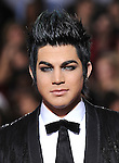 Adam Lambert at The 52nd Annual GRAMMY Awards held at The Staples Center in Los Angeles, California on January 31,2010                                                                   Copyright 2009  DVS / RockinExposures