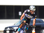 OLYMPUS DIGITAL CAMERA The 2017 Tour de Tysons Men's Cat 4-5 Bicycle Race held in Tysons Corner, VA on July 22, 2017.