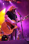 Jamey Johnson 2010