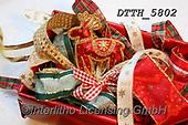Helga, CHRISTMAS SYMBOLS, WEIHNACHTEN SYMBOLE, NAVIDAD SÍMBOLOS, photos+++++,DTTH5802,#xx#