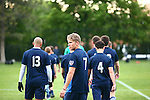 16mSOC Blue and White 012<br /> <br /> 16mSOC Blue and White<br /> <br /> May 6, 2016<br /> <br /> Photography by Aaron Cornia/BYU<br /> <br /> Copyright BYU Photo 2016<br /> All Rights Reserved<br /> photo@byu.edu  <br /> (801)422-7322
