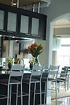 Rick Buttorff Built Home Interior