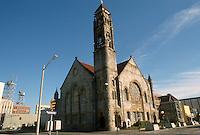 1987 January ..Conservation.Downtown West (A-1-3)..EPWORTH METHODIST CHURCH...NEG#.NRHA#..
