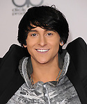 Mitchell Musso at The 2010 American Music  Awards held at Nokia Theatre L.A. Live in Los Angeles, California on November 21,2010                                                                   Copyright 2010  DVS / Hollywood Press Agency