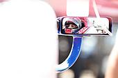 Verizon IndyCar Series<br /> Iowa Corn 300<br /> Iowa Speedway, Newton, IA USA<br /> Saturday 8 July 2017<br /> Marco Andretti, Andretti Autosport with Yarrow Honda<br /> World Copyright: Michael L. Levitt<br /> LAT Images