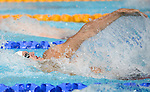 Photographer Ian Cook/Sportingwales<br /> <br /> 20th Commonwealth Games -Swimming -  Day 6 - Tuesday 29th July 2014 - Glasgow - UK
