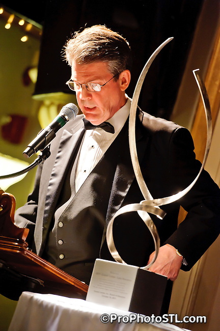 """Grand Center """"Once Upon a Time"""" 2011 Gala at The Sheldon's ballroom in St. Louis, MO on Oct 14, 2011."""
