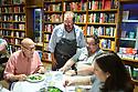 Chef Allen Susser Farm-to-Table Dinner featuring Patrick Alexander