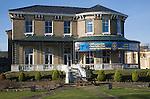 Grosvenor casino, Great Yarmouth, Norfolk, England