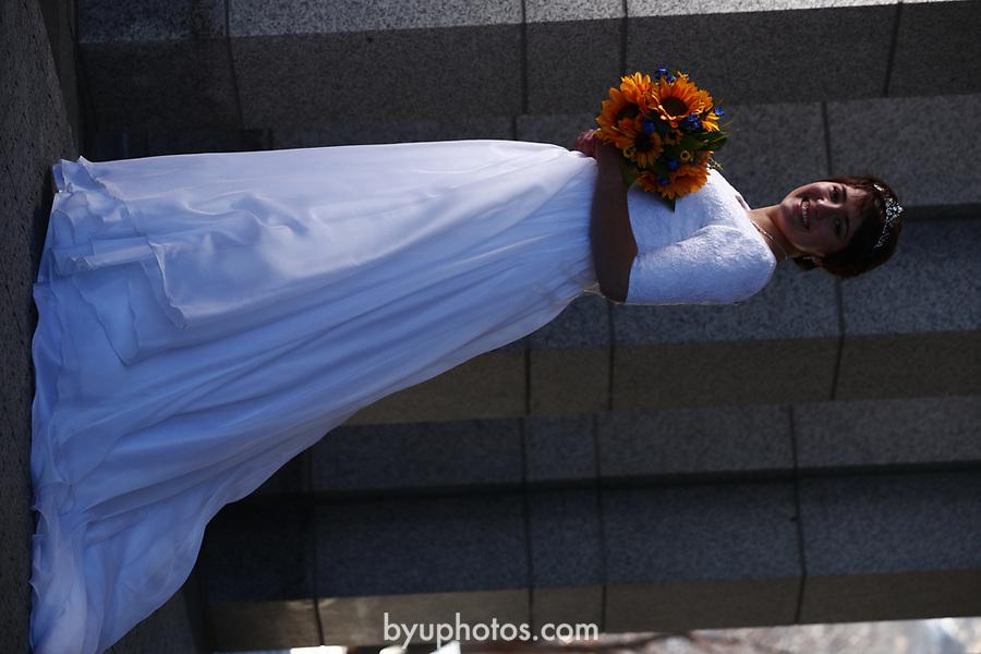 JSW 1711 Anderson Wedding 694<br /> <br /> JSW 1711 Anderson Wedding<br /> <br /> Derek and Becky Anderson - Draper Temple<br /> <br /> December 28, 2017<br /> <br /> Jaren Wilkey/BYU<br /> <br /> &copy; BYU PHOTO 2017<br /> All Rights Reserved<br /> photo@byu.edu  (801)422-7322