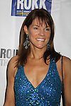 """One Life To Live actress Carolyn McCormick  (""""Judge Burdette"""" 2010) at Opening Night of Roundabout Theatre Company's Broadway production of The People in the Picture on April 28, 2011 at Studio 54 Theatre, New York City, New York. (Photo by Sue Coflin/Max Photos)"""