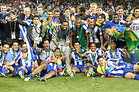 FC Porto Players