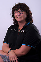 180430 Bay Of Plenty Regional Council Staff Portraits - Tauranga