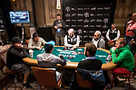 Final Table Event 62