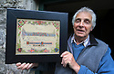 29/05/14 <br />