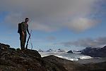 svalbard archipelago