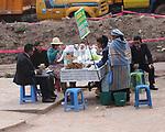 Peru 2018 Puno to Cusco by road
