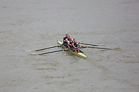 Crew: 75   Thames (Jacobs)   D 4-<br /> <br /> Veteran Fours Head 2017<br /> <br /> To purchase this photo, or to see pricing information for Prints and Downloads, click the blue 'Add to Cart' button at the top-right of the page.
