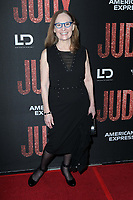 "LOS ANGELES - SEP 19:  Beth Grant at the ""Judy"" Premiere at the Samuel Goldwyn Theater on September 19, 2019 in Beverly Hills, CA"