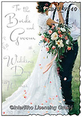 Jonny, WEDDING, HOCHZEIT, BODA, paintings+++++,GBJJV440,#w#, EVERYDAY