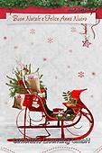 Isabella, CHRISTMAS SYMBOLS, WEIHNACHTEN SYMBOLE, NAVIDAD SÍMBOLOS, paintings+++++,ITKE529732A-ALE,#xx#