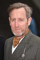 Michael Smiley<br /> at the &quot;Jawbone&quot; premiere held at the bfi, South Bank, London. <br /> <br /> <br /> &copy;Ash Knotek  D3263  08/05/2017