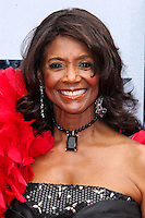 LOS ANGELES, CA - JUNE 30: Margaret Avery attends the 2013 BET Awards at Nokia Theatre L.A. Live on June 30, 2013 in Los Angeles, California. (Photo by Celebrity Monitor)