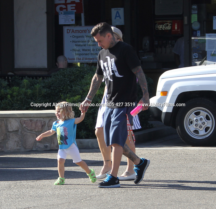 September 25th 2013  Exclusive <br />