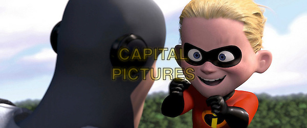 The Incredibles.*Editorial Use Only*.www.capitalpictures.com.sales@capitalpictures.com.Supplied by Capital Pictures.