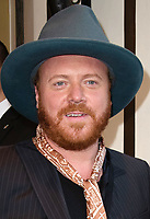 Leigh Francis at the  TV Choice Awards at the Dorchester Hotel, Park Lane, London on September 10th 2018<br /> CAP/ROS<br /> &copy;ROS/Capital Pictures